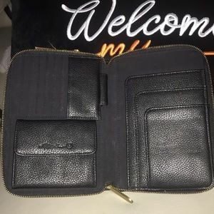 3.1 PhillipLim ower size wallet